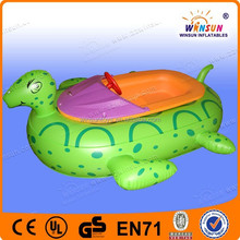 Popular Selling Water Playing HOT Aqua Sport Boats