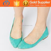 China top buy women shoes wholesale