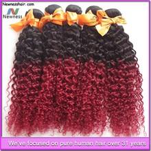 supply women short hair styles brazilian curly hair