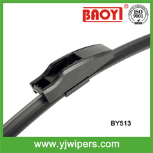 universal Swivel USB Flash Drive wiper blade for all cars wholesale