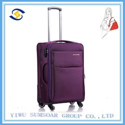 bass 32 inch trolley suitcase luggage