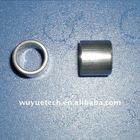 Metalurgia do pó bucha para motores, ventilador, jarros, liquidificadores e outros aparelhos, equivalente a msp bush