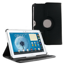 Good quality factory direct for Samsung tablet 10.1 felt case
