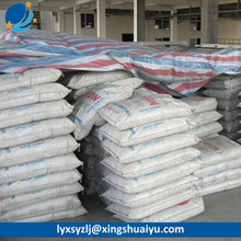 portland cement cif prices XSY730