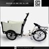 electric cargo bike Family tricycle BRI-C01 lifepo4 battery 18650 3.2v 1000mah