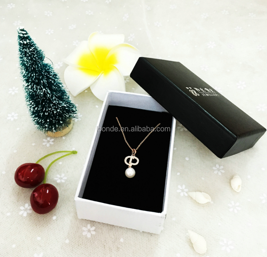 display jewellery box (4).png