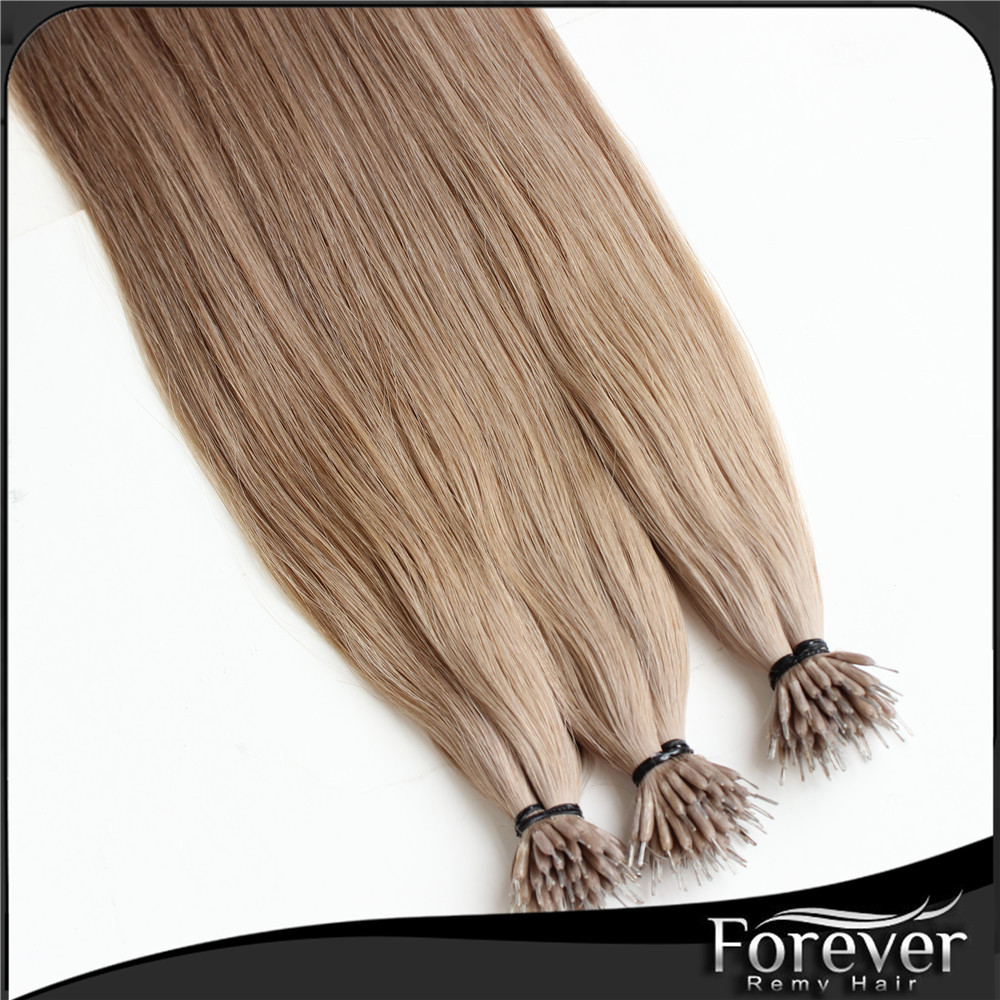 Hair Extension Procedures 96