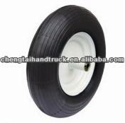 4.80/4.00-8 wheelbarrow wheel tyre lawn garden agricultural tires