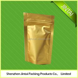 Top sales ziplock bag! ziplock plastic bag/custom printed ziplock bags,High quality