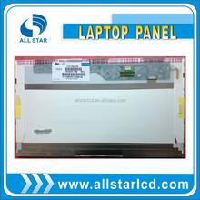 """15.6"""" Wide LED Monitors LTN156AT09 LED 1366*768"""