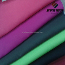Manufacture Directly Low-Cost 228T Milky Coating Taslon/228T Jacket Nylon Taslon Fabric/228T Waterproof Taslon Fabric