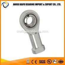GIL 45 UK 2RS factory supply rod end bearing GIL45-UK-2RS GIL45 UK 2RS
