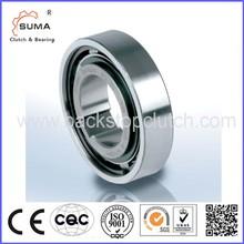 AS15 Backstop Roller Type One Way Clutch Bearing