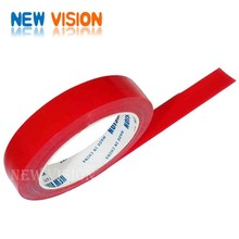 3M acrylic silicone polymide tape PP film transparent acrylic adhesive 3M tape