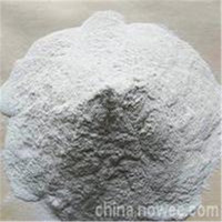 polymer waterproof factory price with excellent quality
