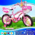 Especializado populares de pequeños niños bicicleta bicicleta popular