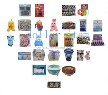 Yiwu wholesale market one dollar item sale