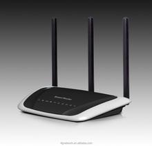 3g router sim card slot with external antenna, Industrial Dual Module SIM 3G Modem