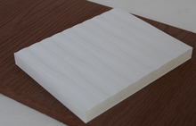 PVC Plastic Sheet Rigid PVC Plastic Board/Sheet/ Plate for Wardrobe/Office Funiture PVC Plastic Plate Manufacturer