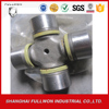 Tractor universal joint manufacturer bearing 52mm 57mm and more