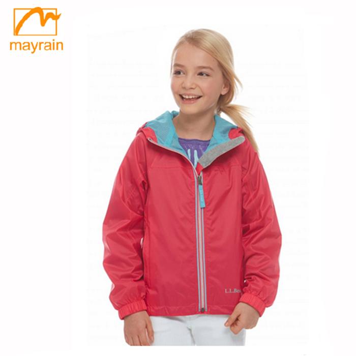 2_children jacket.png