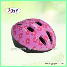 specialist kid bicycle helmet /bike helmet /road mountain bike