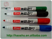 Big whiteboard marker X-105 high-capacity superior quality favorable price factory directly sell