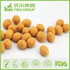 Cheese Peanuts, Roasted Coated Peanuts, Cheese coated peanuts snacks