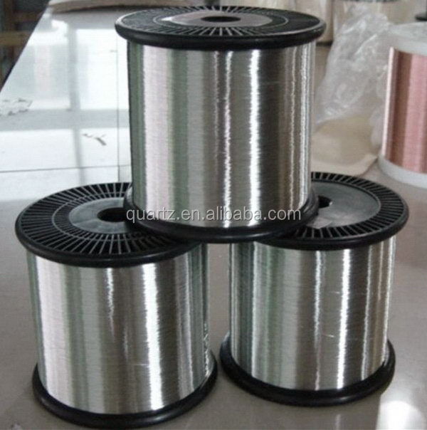 Resistance Heating wire 061