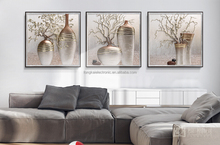 Home inner decor/decoration/decorating, 3d relief picture