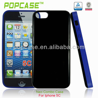 mobile phone hard case for iphone 5c