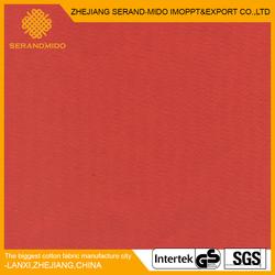 nice comfortable soft pakistan cotton fabric suppliers,Cotton Fabric of garment,pants
