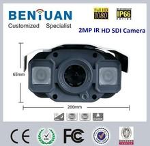 China Shenzhen outdoor top 10 cctv cameras/high definition security camera/brand cctv camera china