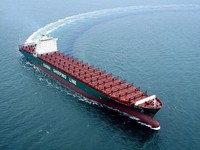 Sea shipping china to sudan shipping from china to hawaii best china shipping to africa