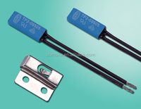 TP2 thermal protector/ thermostat