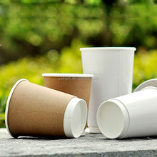disposable coffee cup,paper coffee carton cup,paper cup paper
