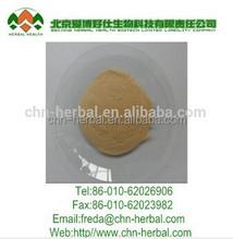Herbal extract guarana /acai catuaba guarana