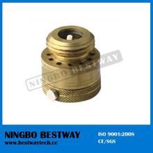 brass hose vacuum breaker back flow preventer