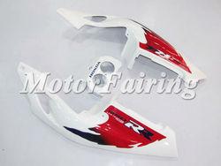 cbr250r fairing kit for honda cbr250 mc22 cbr 250 MC22 91 92 93 94 95 96 97 98 cbr 250 r cheap motorcycle parts white blue red