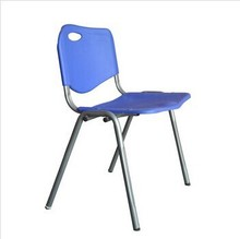 Aluminum beach lounge writing used cafe student starbucks chair,for people