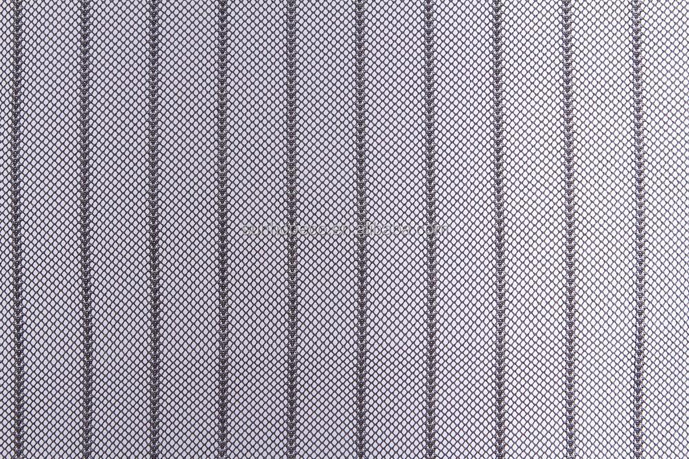 mosquitera puerta de tela metlica de ventilacin exterior cortinas para la sala