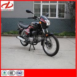 Hot Best Seller Cheap China Manufacturer110cc Motorcycles