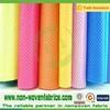 Sunshine non woven fabric spunbonded non woven fabric