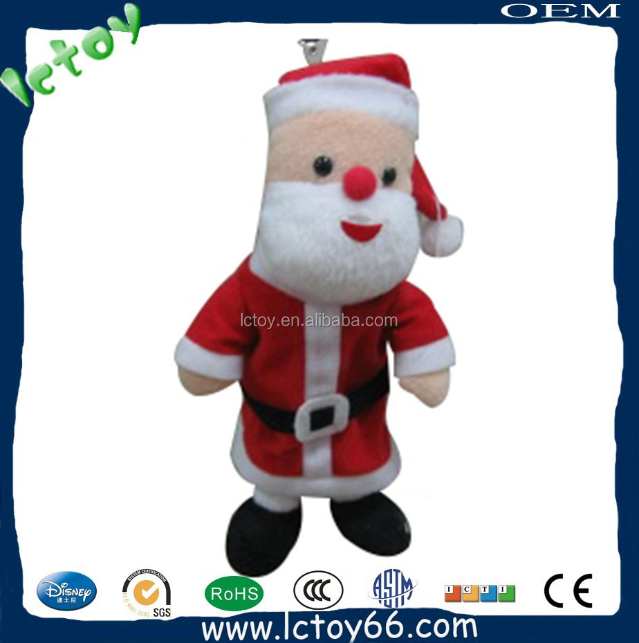 Christmas Toys Product : Christmas plush snowman toys with great gift ideas buy