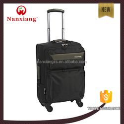 trolley bag set, fashion designer bags, luggage travel bags