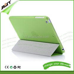 Tablet accessories for ipad case pc pu leather cover case factory price tablet case for ipad 2/3/4