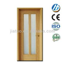 SW8090 2.014 fotos de núcleo sólido puertas de madera
