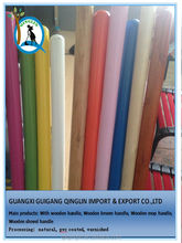 china manufacturer ,wooden ,curtain rod