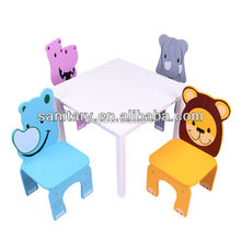 2015 New wooden chairs for kids, wooden chair for baby,hot sale kids chair furniture WO8G086-1-S