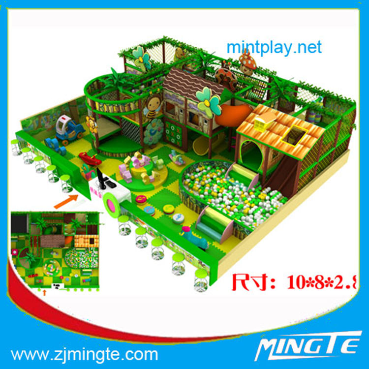 Cheap indoor playground shopping mall used water park for Cheap indoor play areas